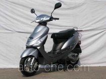 Huatian HT50QT-16C 50cc scooter