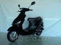 Huatian 50cc scooter