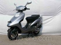 Huatian HT50QT-2C 50cc scooter