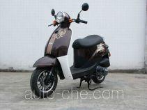 Huatian HT50QT-41 50cc scooter