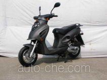 Huatian HT50QT-6C 50cc scooter