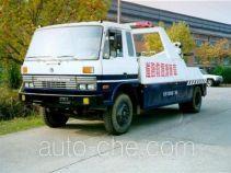 Hongtu HT5140TQZ wrecker