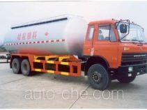 宏图牌HT5201GFL型粉粒物料运输车