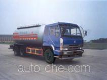 Hongtu HT5201GSN bulk cement truck