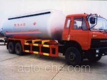 Hongtu HT5202GSN bulk cement truck