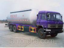 Hongtu HT5231GSN bulk cement truck