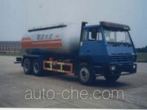 Hongtu HT5251GSN bulk cement truck