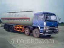 Hongtu HT5311GFL bulk powder tank truck