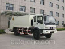 Hengtong HTC5160ZYS garbage compactor truck