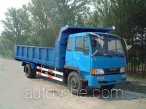 Great Wall HTF3060K28 diesel dump truck