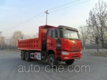 Great Wall HTF3250CA43H6E4 dump truck