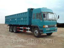 Great Wall HTF3258P11K2T1A diesel dump truck