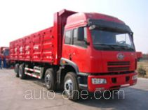 Great Wall HTF3310P2K1T4A diesel cabover dump truck
