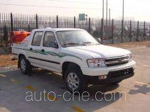 Great Wall HTF5021PWF5A машина для опрыскивания растений