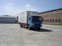Great Wall HTF5120XLC refrigerated truck