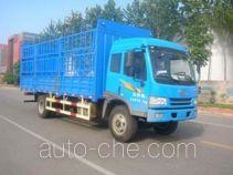 Great Wall HTF5133CLXYP9K2L4E грузовик с решетчатым тент-каркасом