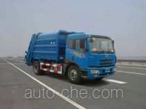 Great Wall HTF5164ZYS мусоровоз с уплотнением отходов