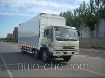 Great Wall HTF5170XYKPK2L7T3EA80 wing van truck