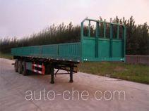 Hongtianniu HTN9320 trailer