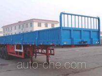 Hongtianniu HTN9400 trailer