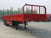 Hongtianniu HTN9404 trailer