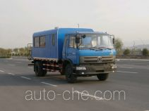 Huayou HTZ5110TGL6 thermal dewaxing truck