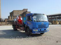 Huayou HTZ5150TXL35 dewaxing truck