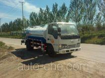 Yigong HWK5060GSS sprinkler machine (water tank truck)