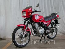 Huaxia HX125-3D motorcycle