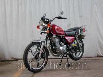 Huaxia HX125-5B2 motorcycle