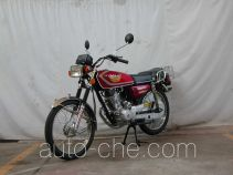 Huaxia HX125-D motorcycle
