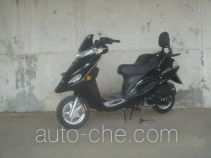 Huaxia HX125T-6D scooter