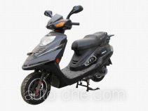 Huaxia HX50QT-7D 50cc scooter