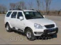 Hongxing HX6470E multi-purpose wagon car