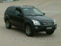 Hongxing HX6471Y multi-purpose wagon car