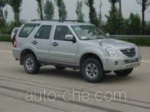Hongxing HX6481 multi-purpose wagon car