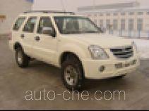 Hongxing HX6481A multi-purpose wagon car