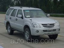 Hongxing HX6481C multi-purpose wagon car