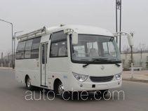 Bainiao HXC5061XTS mobile library