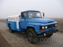 哈环牌HXH5100GQX型高压清洗车