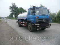Kailei HXH5160GSS sprinkler machine (water tank truck)