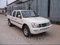 Xinkai HXK1021EB pickup truck