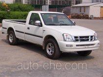 Xinkai HXK1021E1 легкий грузовик