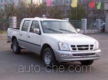 Xinkai HXK1021LCF pickup truck