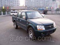 Xinkai HXK1021EA pickup truck