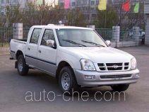 Xinkai HXK1021CY pickup truck
