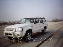 Xinkai HXK2023 off-road vehicle