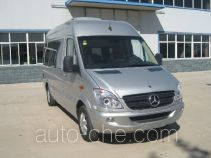Xinkai HXK5040XSWBCC business bus