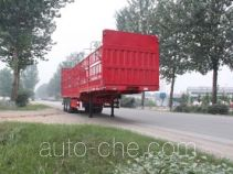 Huaxin Lianhe HXL9372CCY stake trailer