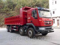 Xueshi HXS3311REFA1 dump truck